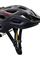 Mavic Crossride Helmet, 2016