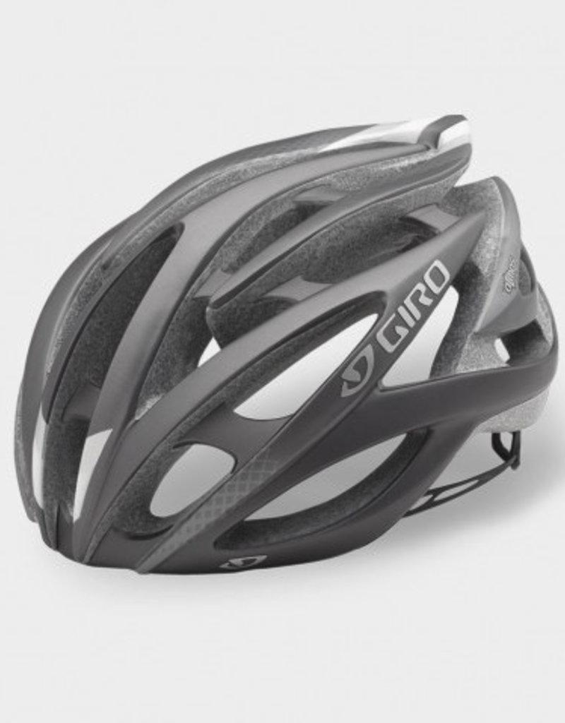 Giro Atmos II Helmet
