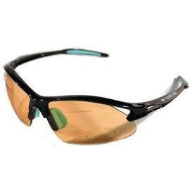 Bianchi Aquila 2 Sunglasses