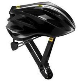 Mavic Espoir Helmet 2015