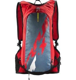 Mavic Crossmax Hydropack 8.5L, 2016