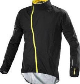 Mavic Cosmic Pro H2O Jacket