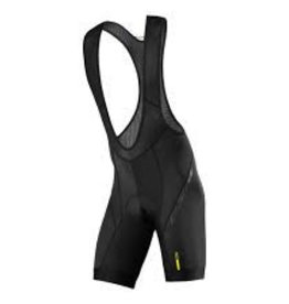 Mavic Cosmic Elite Bib Short