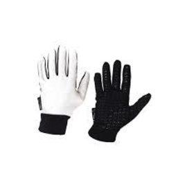 Outeredge Windster Gloves