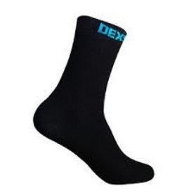 DexShell Ultra Thin Socks
