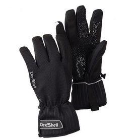 Dexshell DexShell ultra shell outdoor Gloves
