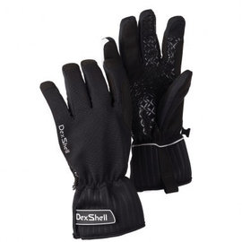 Dexshell DexShell ultra shell outdoor Gloves