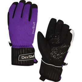Dexshell DexShell Thermfit Gloves