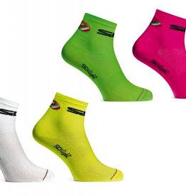 Sidi Technical Socks
