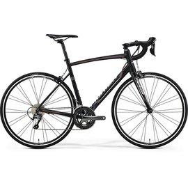 Merida Ride 300, 2017