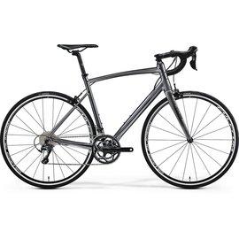 Merida Ride 500, 2017
