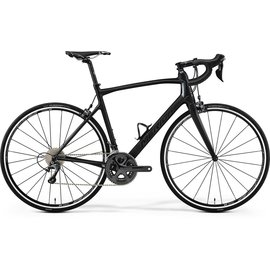 Merida Ride 7000, 2017