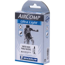 Michelin Ultra Light PV 700x18-23c