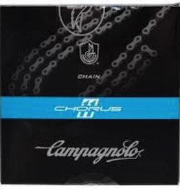 Campagnolo 8033148858983