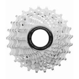 Campagnolo Campagnolo chorus cassette 11-25 11 speed £94.99