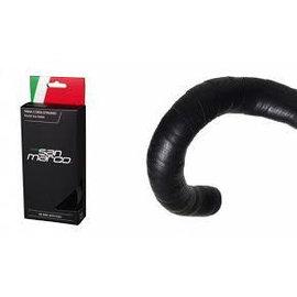 Selle San Marco Presa Corsa Team Road Bar Tape