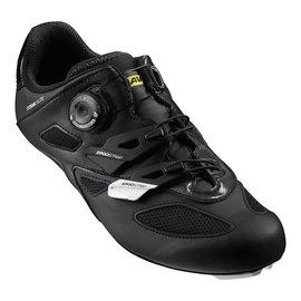 Mavic Cosmic Elite Shoe