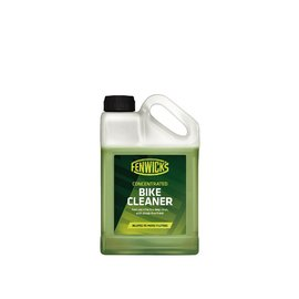 Fenwicks cleaner Concentrate Degreaser 1 litre FS 1