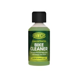 Fenwicks concentrared bike cleaner 95ml