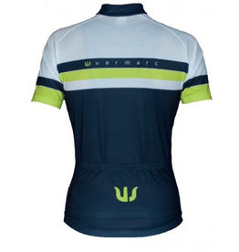 Vermarc Linea Short Sleeved Jersey