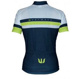 Vermarc Linea Short Sleeved Jersey