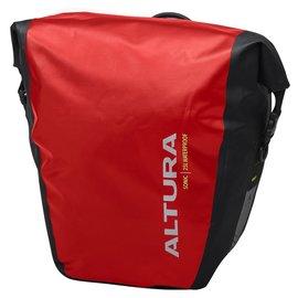 Altura Sonic 25 Waterproof Pannier Bag