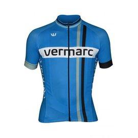 Vermarc Strada Short Sleeved Jersey