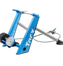 Tacx Blue Matic Magnetic Trainer