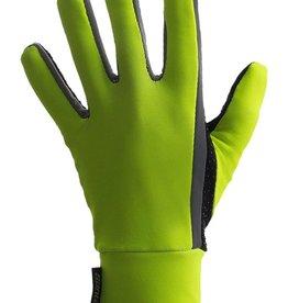 Santini Vega Aquazero Winter Glove