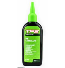 TF2 Wet Lubricant 125ml