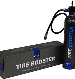 Schwalbe Tire Booster Tubeless Inflator