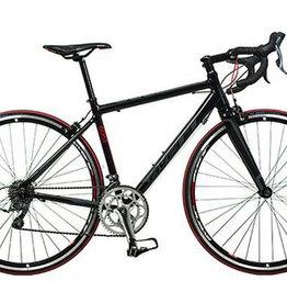 """Avenir Road bike sora 51cm: 51cm suitable for inside leg 30"""""""" to 33"""""""""""