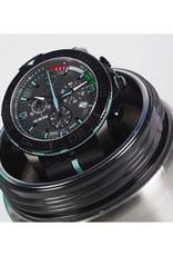 Bianchi Bianchi Chrono TImepiece