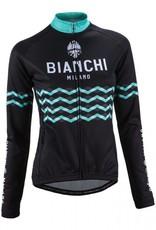 Bianchi Milano Ridanna Jersey
