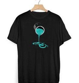 BIanchi Barrattolo T-Shirt