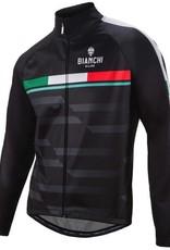 Bianchi Priora Jacket