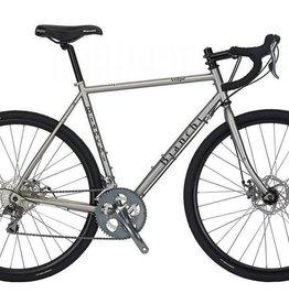 Bianchi Bianchi 2015 Volpe Disc 55cm Touring/Adventure/Commuter Road Bike, HALF PRICE