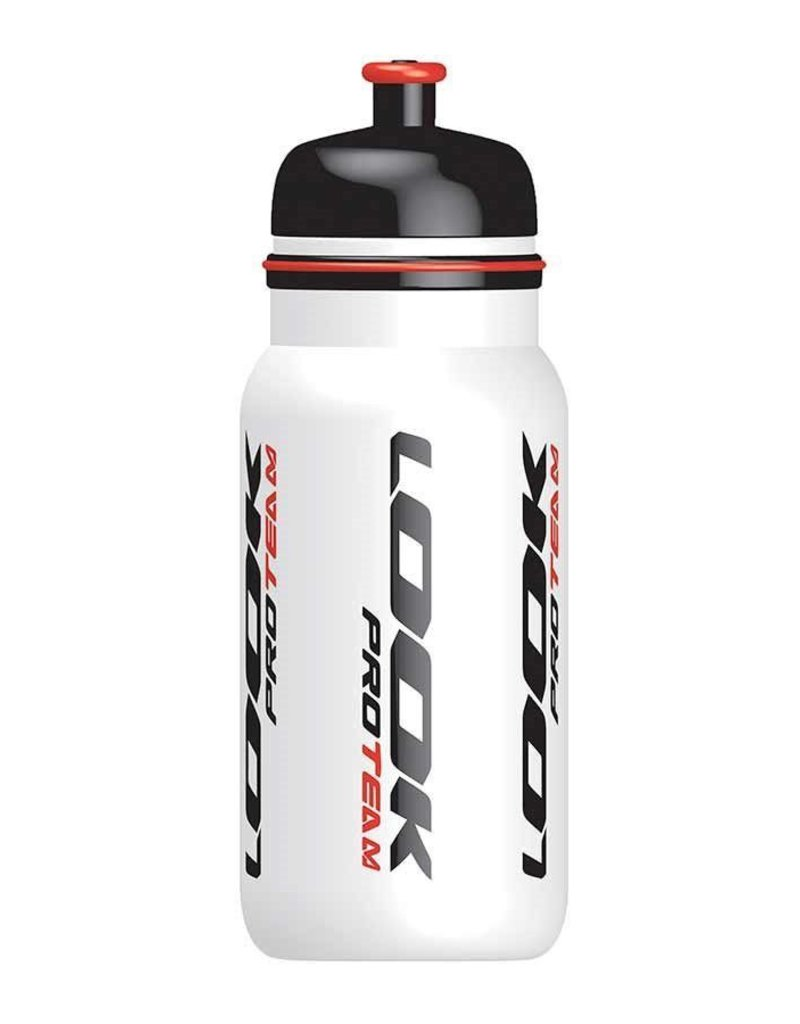 Look Pro Team Bottle 600ml
