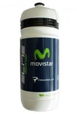 Movistar 550ml bottle