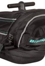 Bianchi Bianchi Tool Case