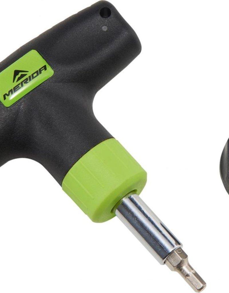 Merida Torque Wrench 5 NM