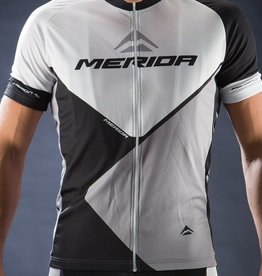 Merida cycling top XL