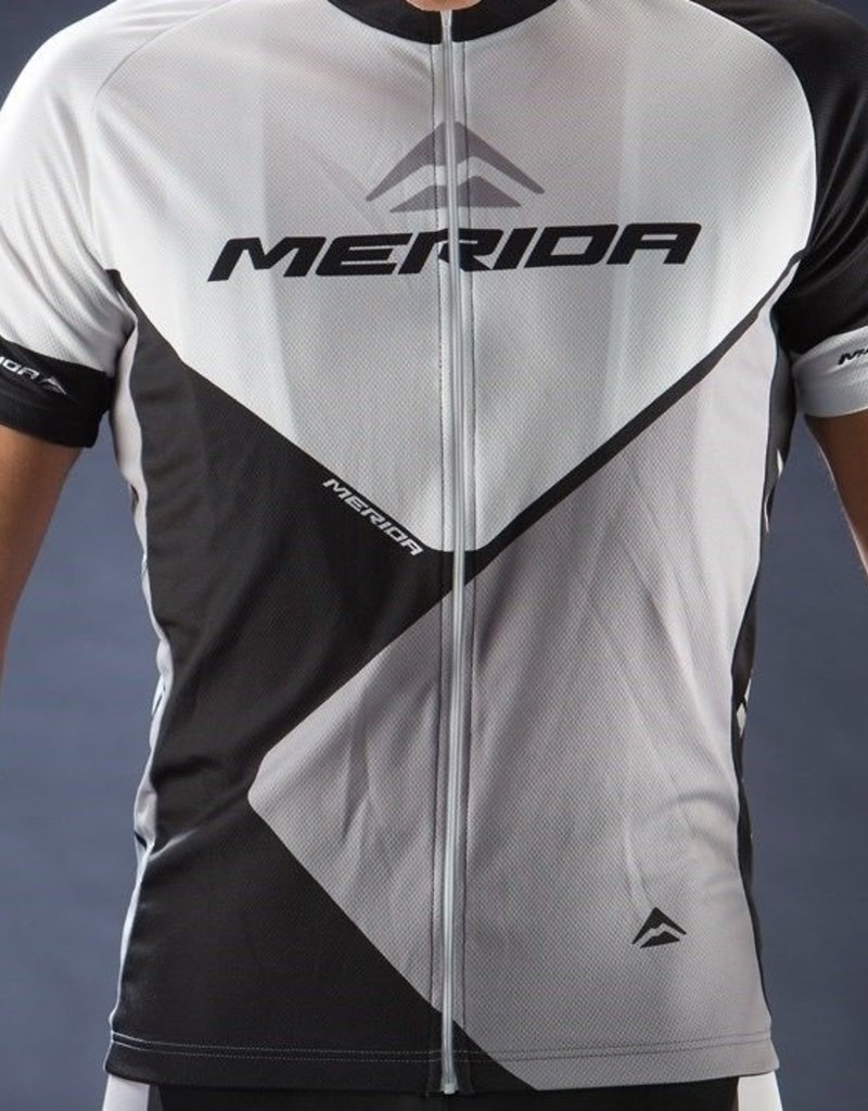 Merida cycling top XL