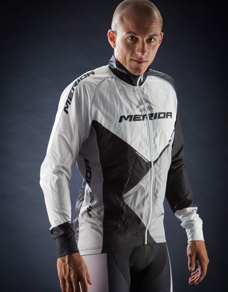 Merida Wind jacket
