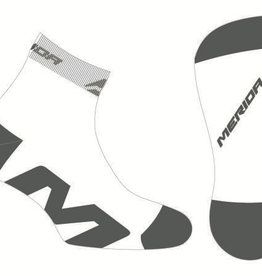 Merida Team sock Medium