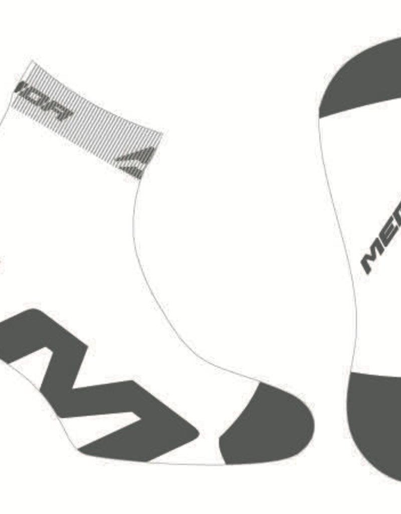 Merida Team sock Medium