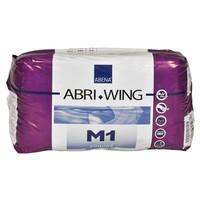 Abena Abena Abri-Wing Premium M1