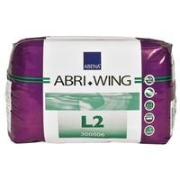 Abena Abena Abri-Wing Premium L2