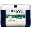 Abena Abena Abri-San Premium 7