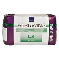 Abena Abena Abri-Wing Premium L3